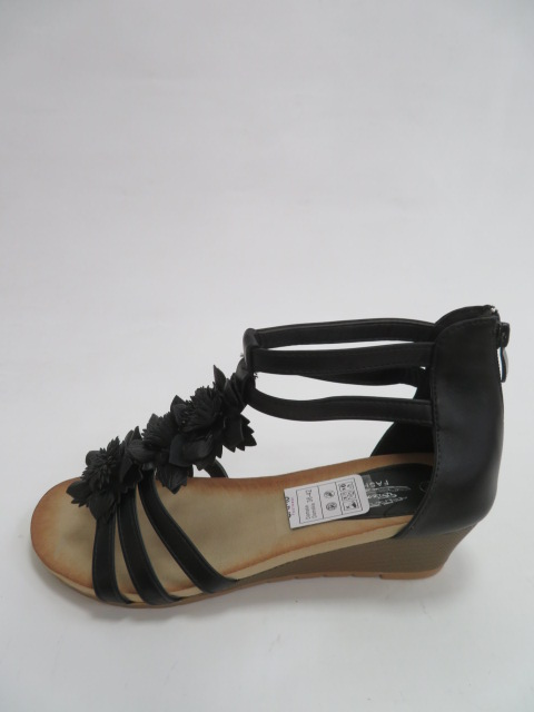 Sandały Damskie 6383-1, 36-41