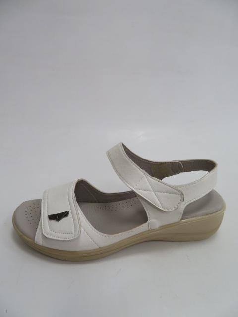 Sandały Damskie 9T605-4, 36-41