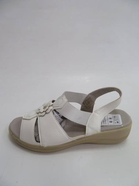 Sandały Damskie 9T601-4, 36-41
