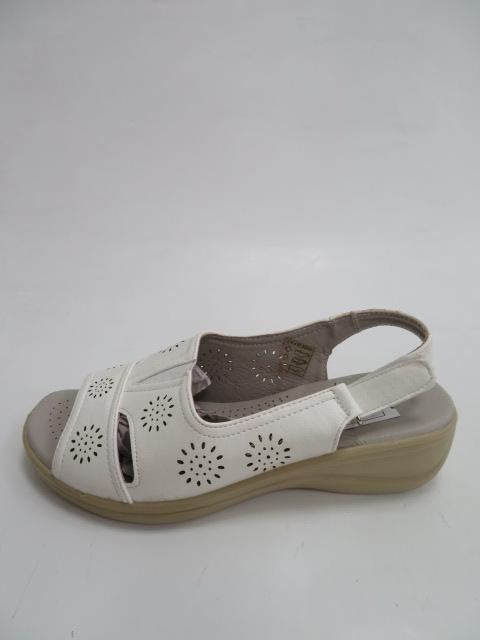 Sandały Damskie 9T603-4, 36-41