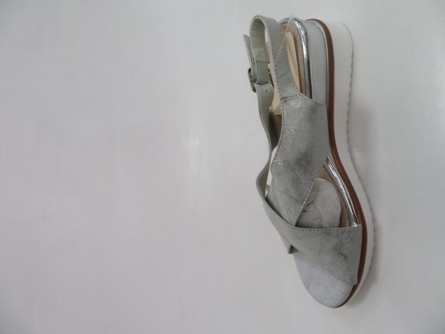 Sandały Damskie DE93-2, 36-41 2