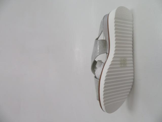 Sandały Damskie DE93-2, 36-41 1