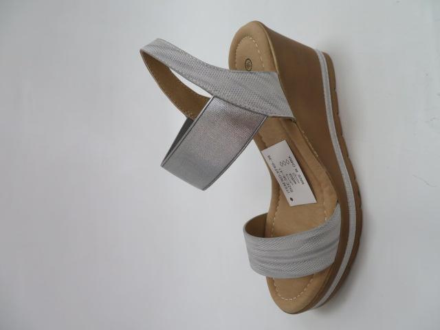 Sandały Damskie DB086, 36-41