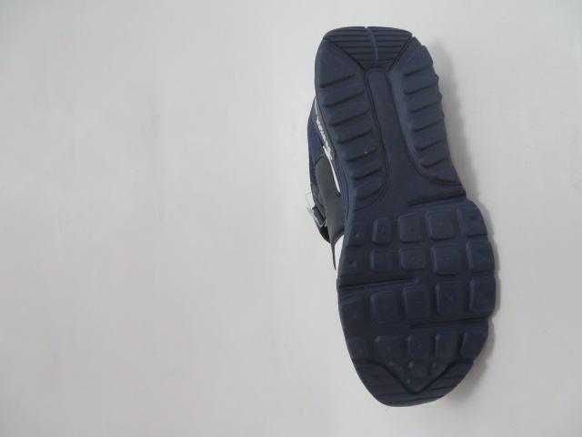 Buty Sportowe Dziecięce B726-3C, 32-37 3