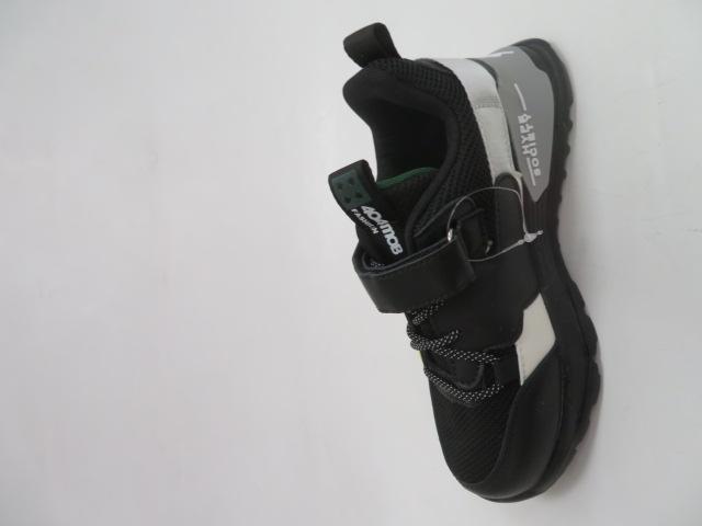 Buty Sportowe Dziecięce B762-2C, 32-37 2