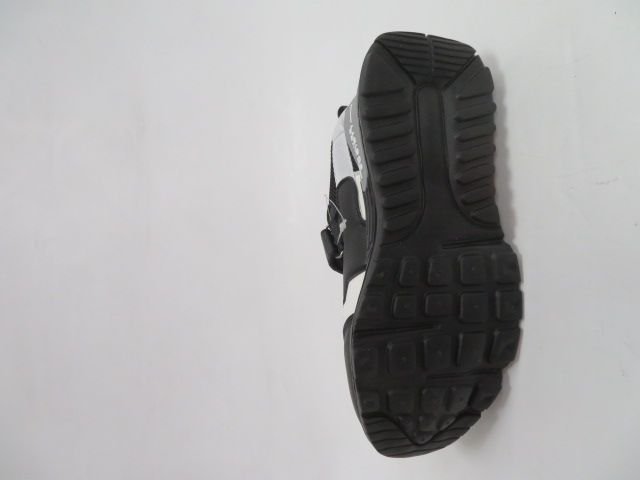 Buty Sportowe Dziecięce B762-2C, 32-37 3