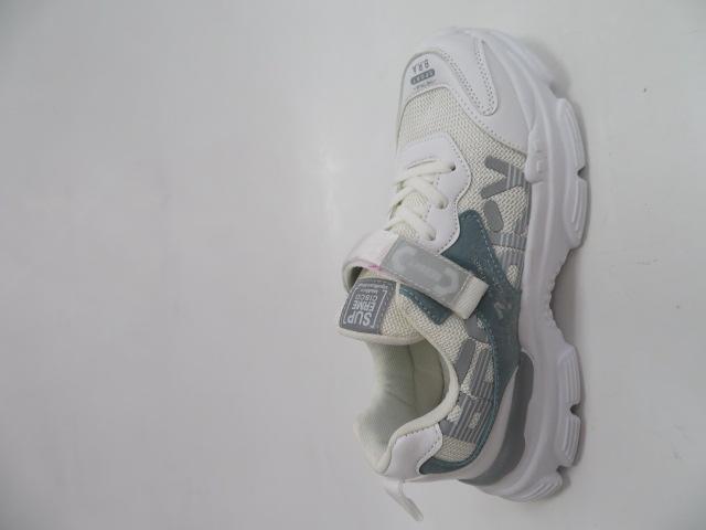 Buty Sportowe Dziecięce B9790-1, 32-37