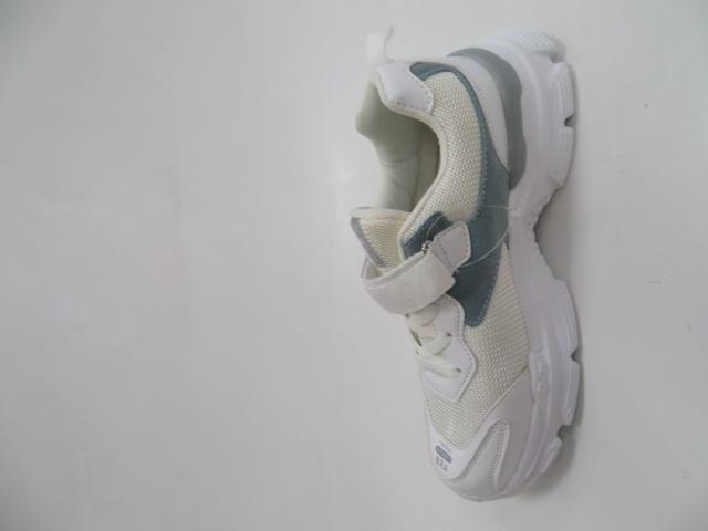 Buty Sportowe Dziecięce B9790-1, 32-37 2