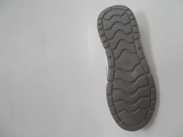 Buty Sportowe Dziecięce HF9620-1, 32-37