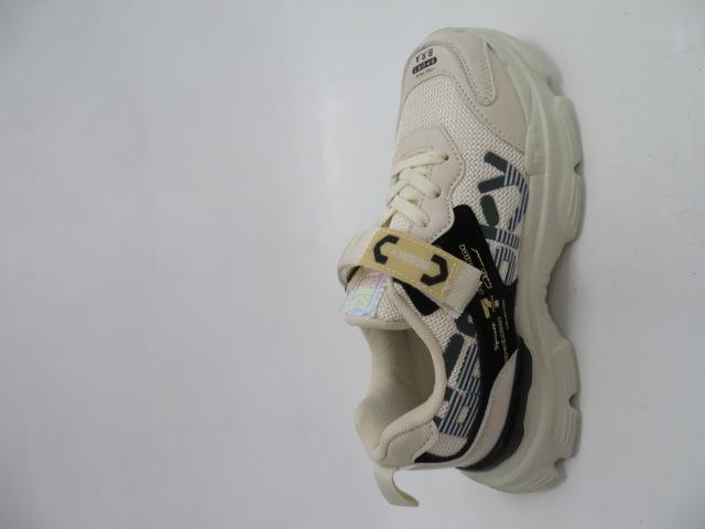 Buty Sportowe Dziecięce B9790-3, 32-37