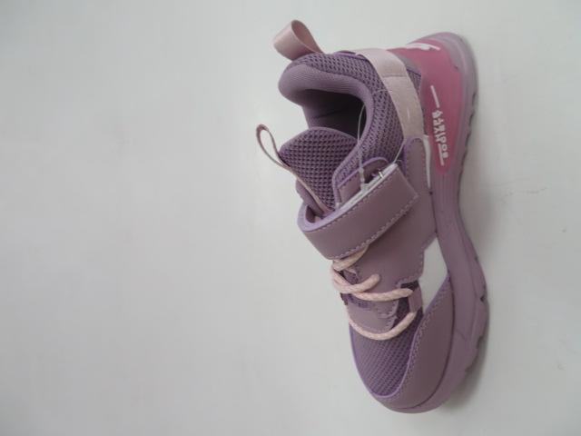 Buty Sportowe Dziecięce B762-6C, 32-37