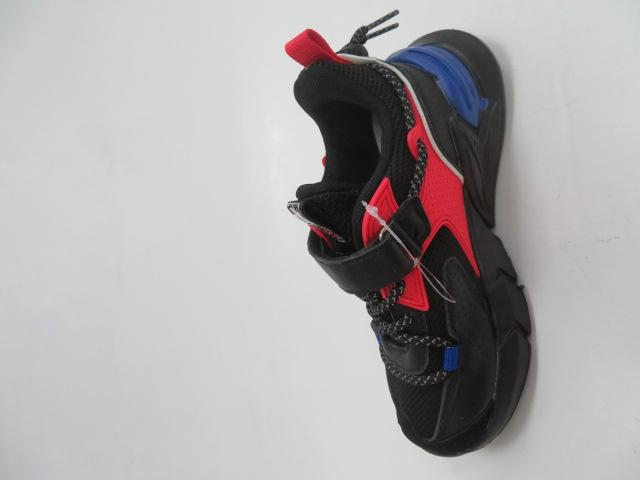 Buty Sportowe Dziecięce B712-2B, 27-32