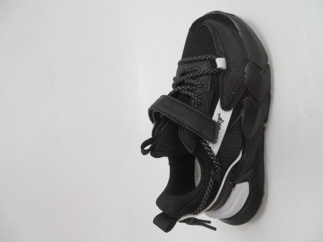 Buty Sportowe Dziecięce  B712-1B, 27-32