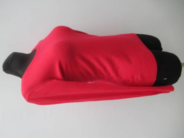 Sweter Damski AL0205L MIX KOLOR S-XL