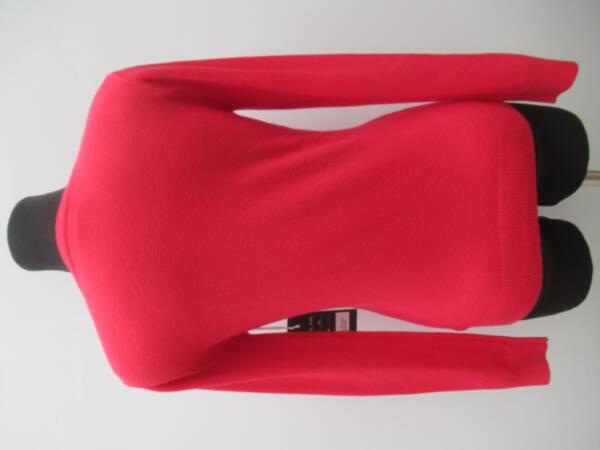 Sweter Damski AL0205L MIX KOLOR S-XL 3