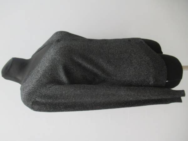 Sweter Damski AL0207L MIX KOLOR S-XL
