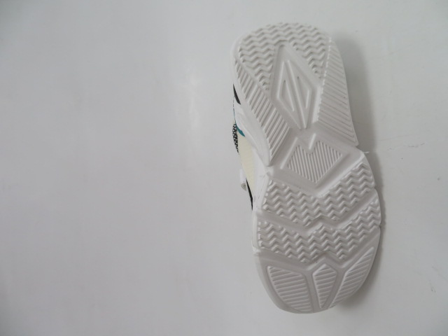Buty Sportowe Dziecięce B712-4B, 27-32 3