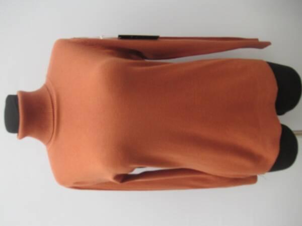 Sweter Damski AL0203XL MIX KOLOR S-XL