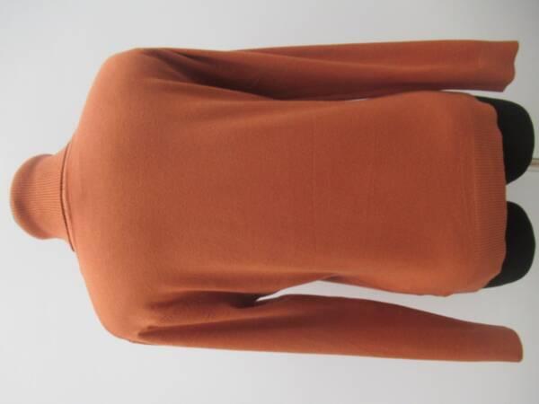 Sweter Damski AL0203XL MIX KOLOR S-XL 3