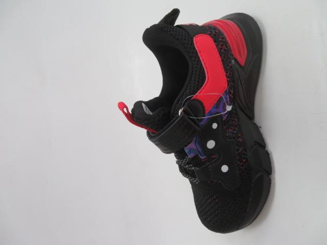 Buty Sportowe Dziecięce B721-1B, 26-31