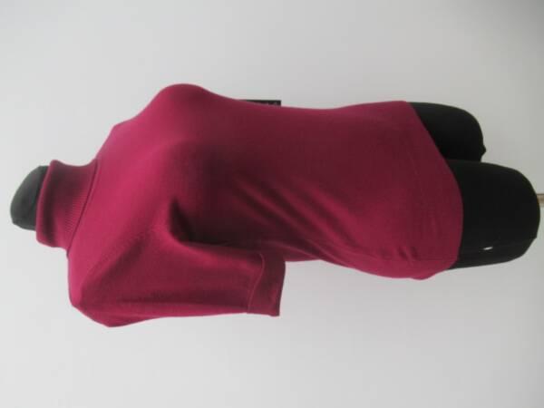 Sweter Damski AL0202L MIX KOLOR S-XL