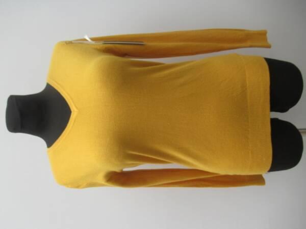 Sweter Damski AL0204L MIX KOLOR S-XL