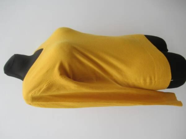 Sweter Damski AL0204L MIX KOLOR S-XL 2