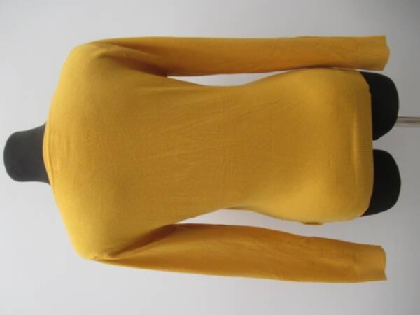 Sweter Damski AL0204L MIX KOLOR S-XL 3