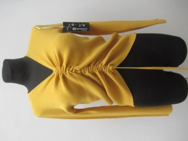 Sweter Damski AL0239L MIX KOLOR S-XL