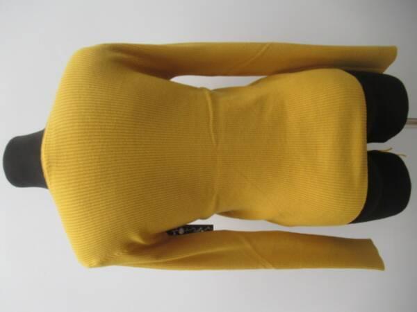 Sweter Damski AL0239L MIX KOLOR S-XL 3