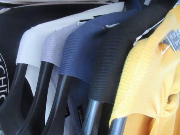 Sweter Damski AL0239L MIX KOLOR S-XL 4