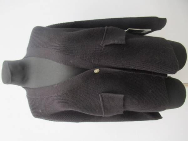 Sweter Damski AL0626 1 KOLOR S-XL