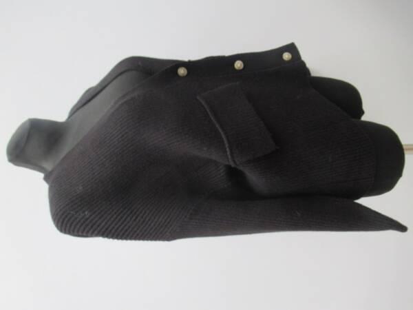 Sweter Damski AL0626 1 KOLOR S-XL 2
