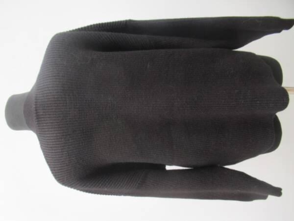 Sweter Damski AL0626 1 KOLOR S-XL 3