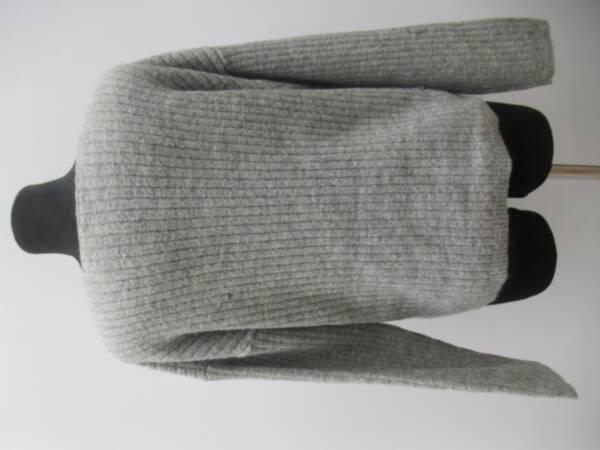 Sweter Damski AL0624 1 KOLOR S-XL 3