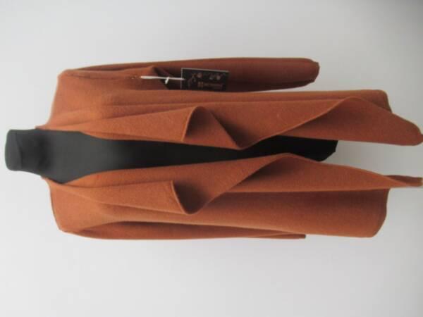 Sweter Damski AL0241L MIX KOLOR S-XL