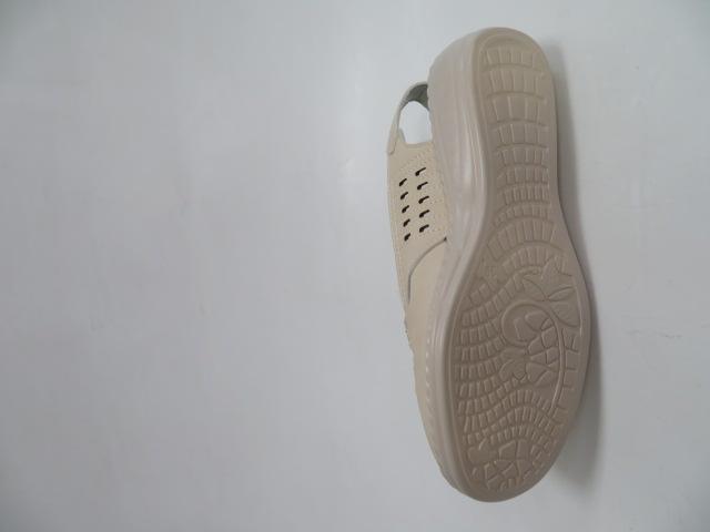 Sandały Damskie 5461-3 , 39-42 3