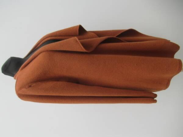 Sweter Damski AL0241L MIX KOLOR S-XL 2
