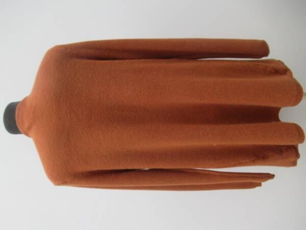 Sweter Damski AL0241L MIX KOLOR S-XL 3
