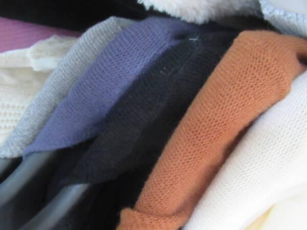 Sweter Damski AL0241L MIX KOLOR S-XL 4