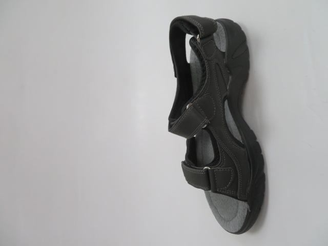 Sandały Męskie 9644-4, 41-46