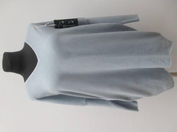 Sweter Damski AL0200L MIX KOLOR S-XL