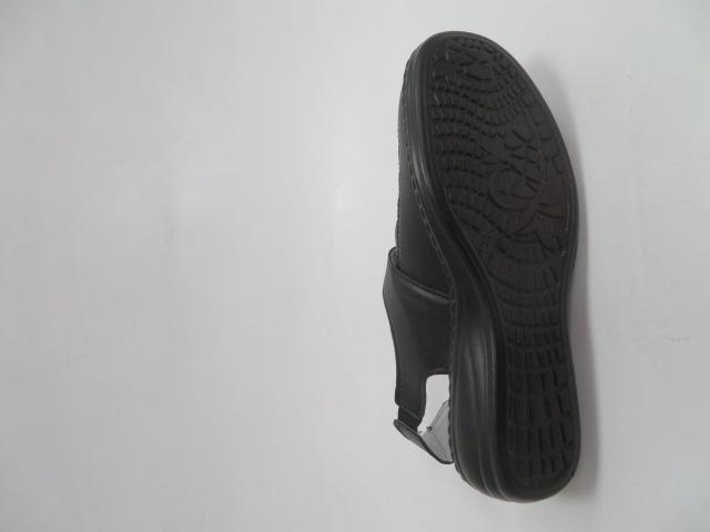 Sandały Damskie 5412-1 , 39-42 2